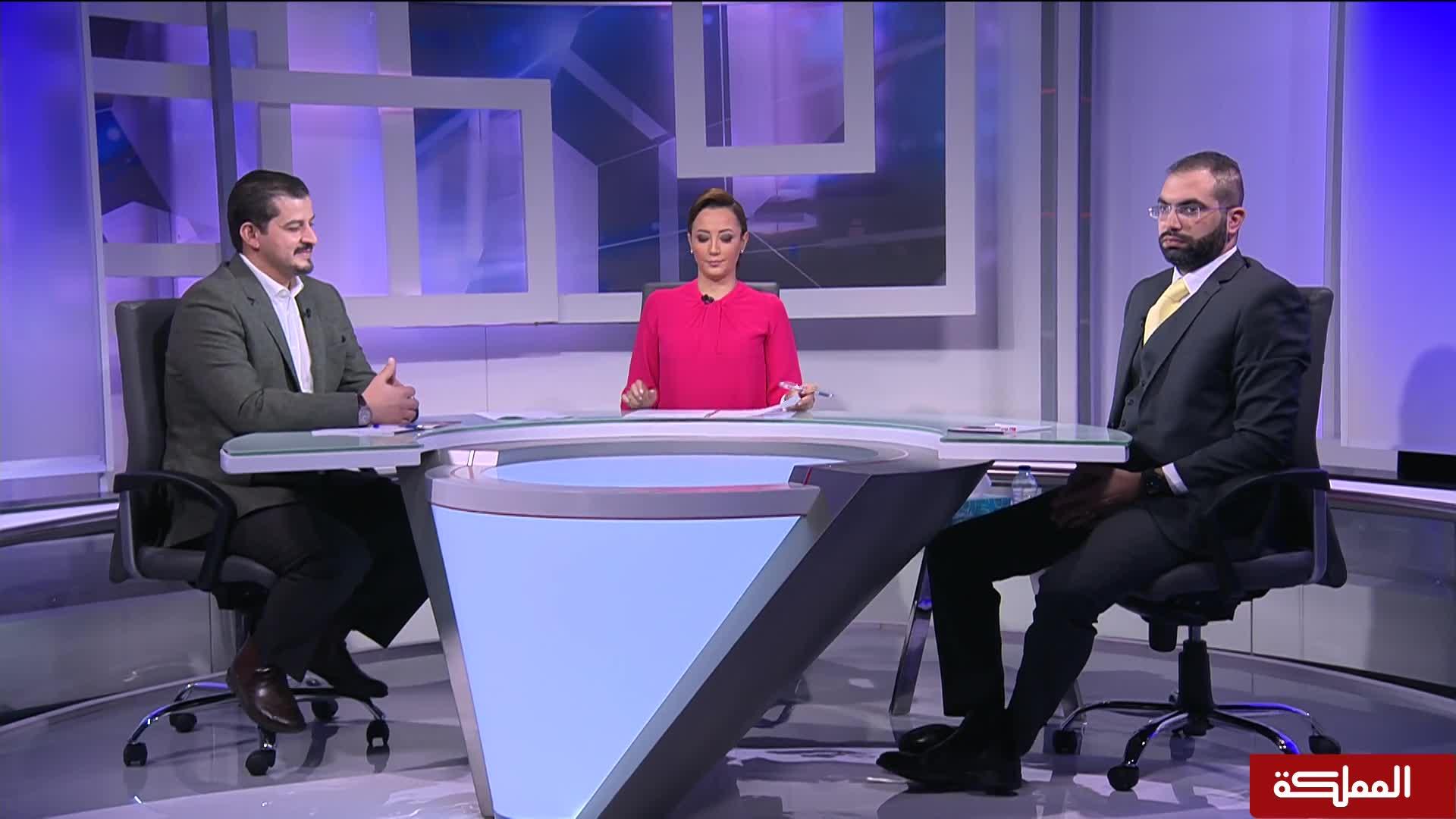 حكومة الظل | خطط وبرامج وزارة الشباب بين  التطوير وواقع التنفيذ