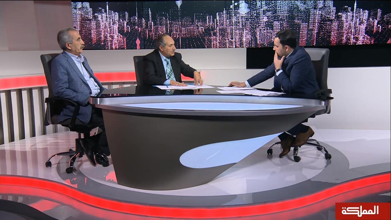صوت المملكة | أهم ملامح العفو العام في الأردن