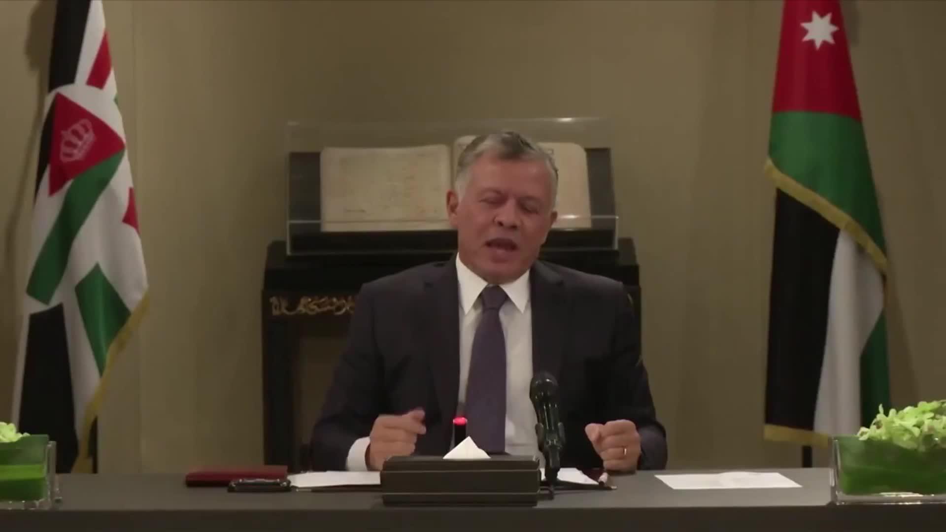 صوت المملكة | أسباب عدم مشاركة الشباب الأردني في العمل السياسي